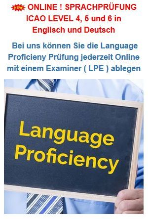 language proficiency check